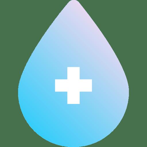 IV vitamin treatments