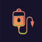 revival hydration icons 1